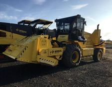 Bomag RS 360