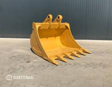 Caterpillar M322F NEW BUCKET