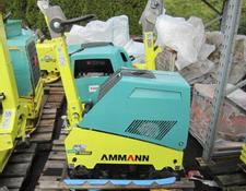 Ammann APR 5920 ACE econ DEMO