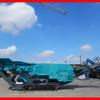 Powerscreen PT 300 !Full Option! (XR 400)